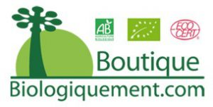Acheter des feuilles de graviola sur la boutique Biologiquement.com